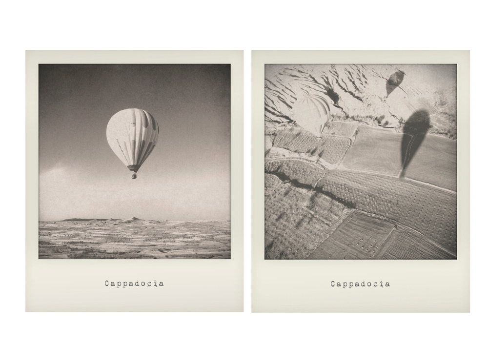 Cappadocia_Untitled_01_resized (no copyright).jpg