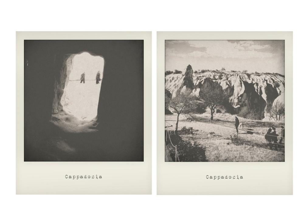 Cappadocia_Untitled_03_resized (no copyright).jpg