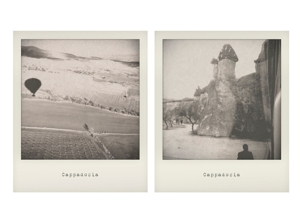 Cappadocia_Untitled_06_resized (no copyright).jpg