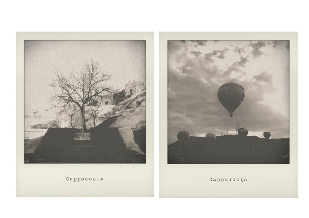 Cappadocia_Untitled_07_resized (no copyright).jpg