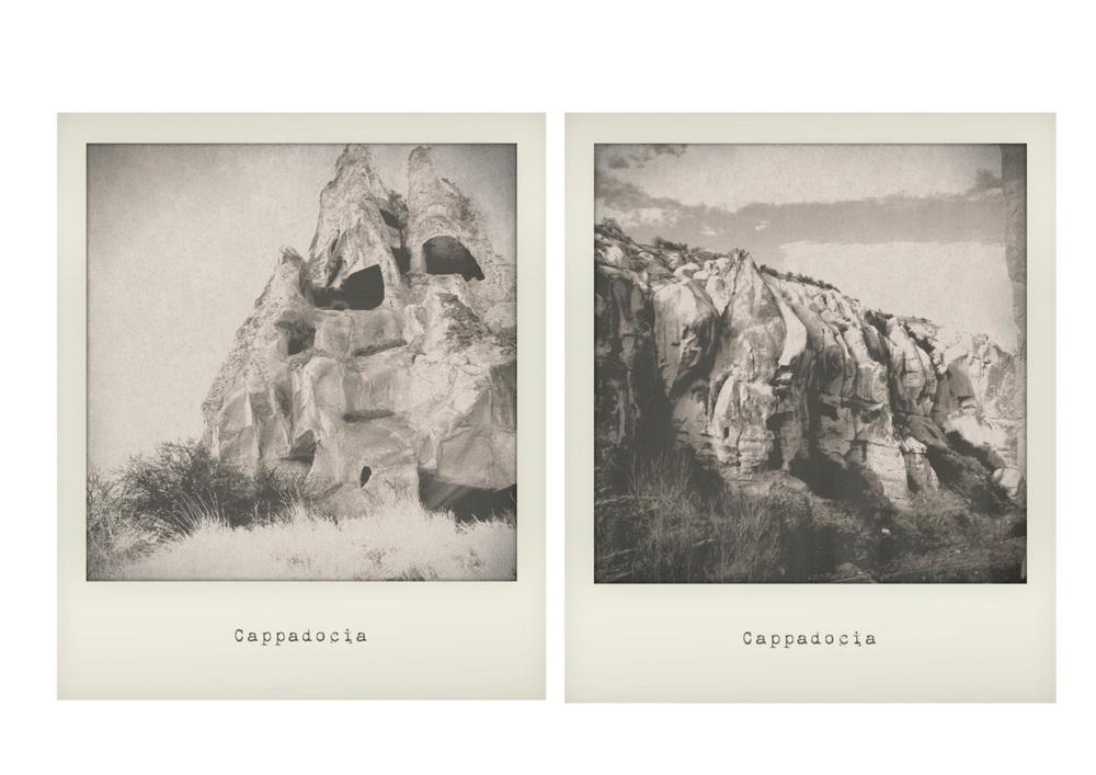 Cappadocia_Untitled_08_resized (no copyright).jpg