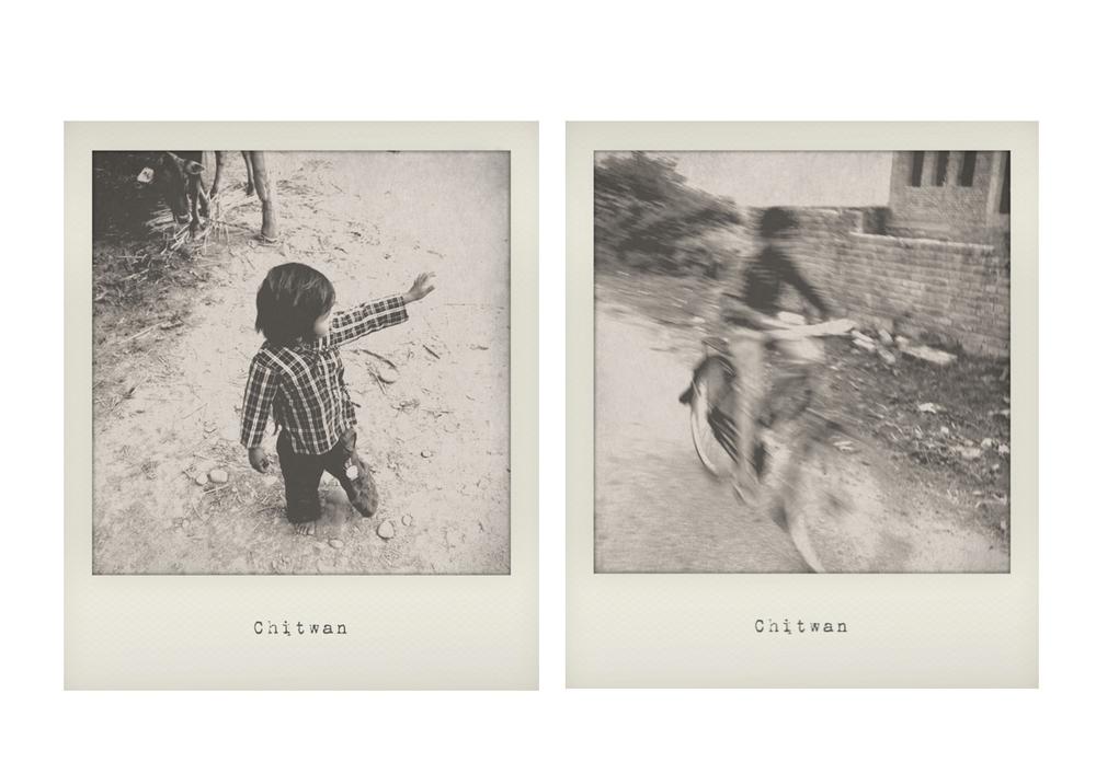 Chitwan_Untitled_02 (no copyright).jpg