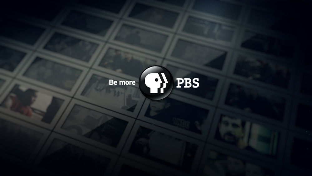 PBS_FILMS_6.jpg