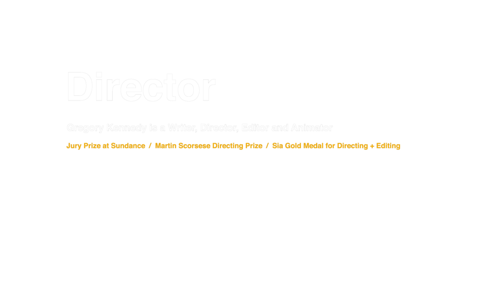 director 3_00000.png