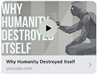 Humanity.jpg
