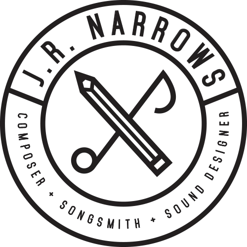 J.R. Narrows