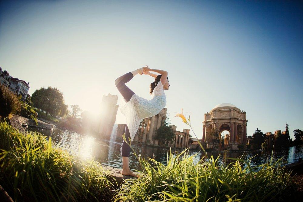 Yoga in San Francisco-8361.jpg