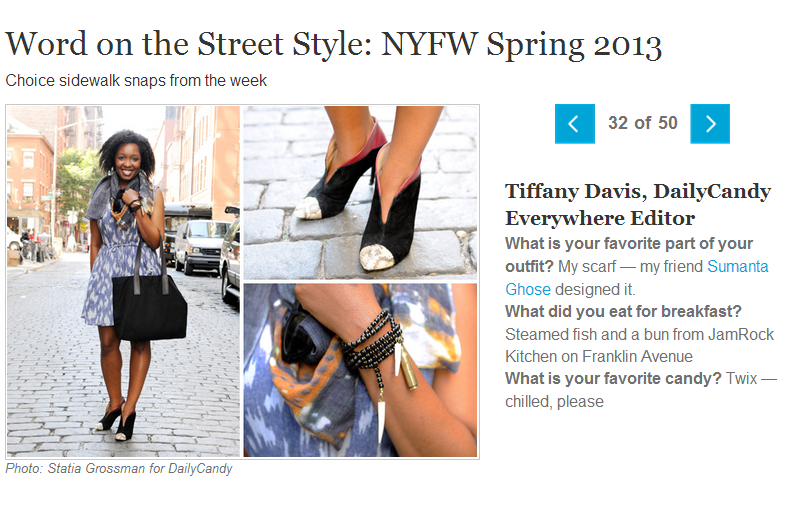 word on the street style spring 2013.png