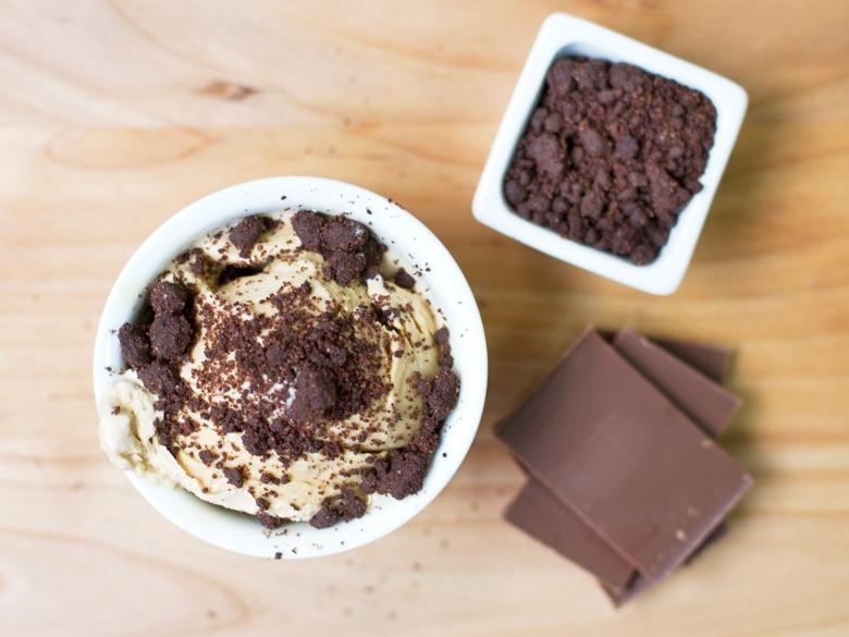 jenis-ice-cream-4-051613-ew-1000.jpg