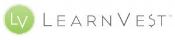 learnvest logo.jpg