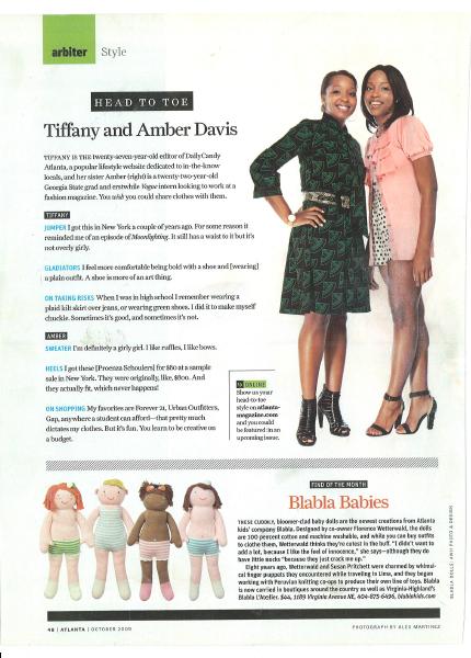 atlanta magazine arbiter 2.png