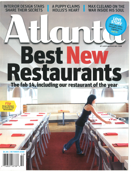 atlanta magazine arbiter 1.png