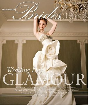 atlantanbrides-cover.jpg
