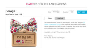 dailycandy collaborations 5.png