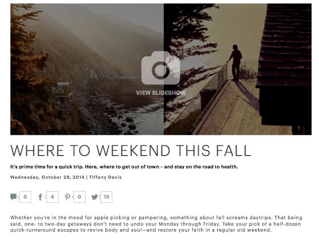 Screen shot 2014-10-24 at 12.27.38 PM.png