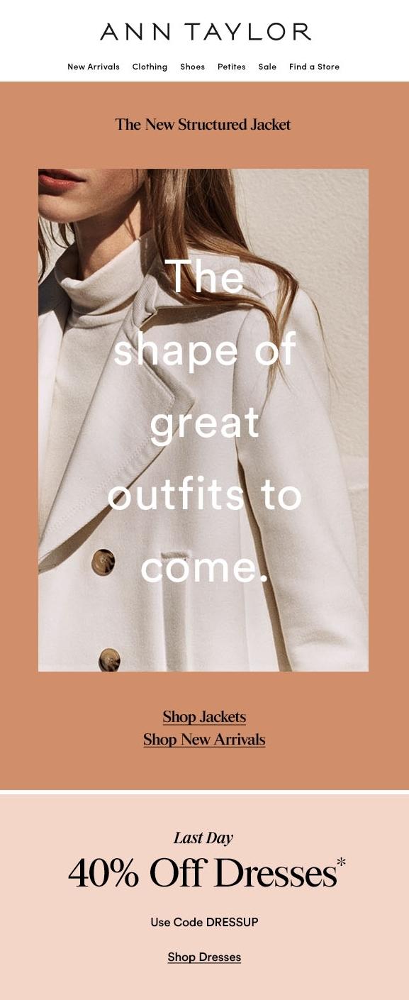 012716-structuredcoat.jpg