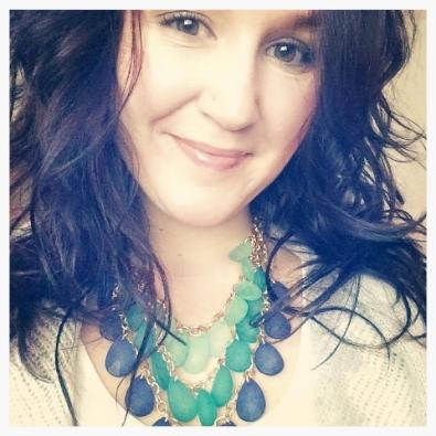 me_profilepic.JPG