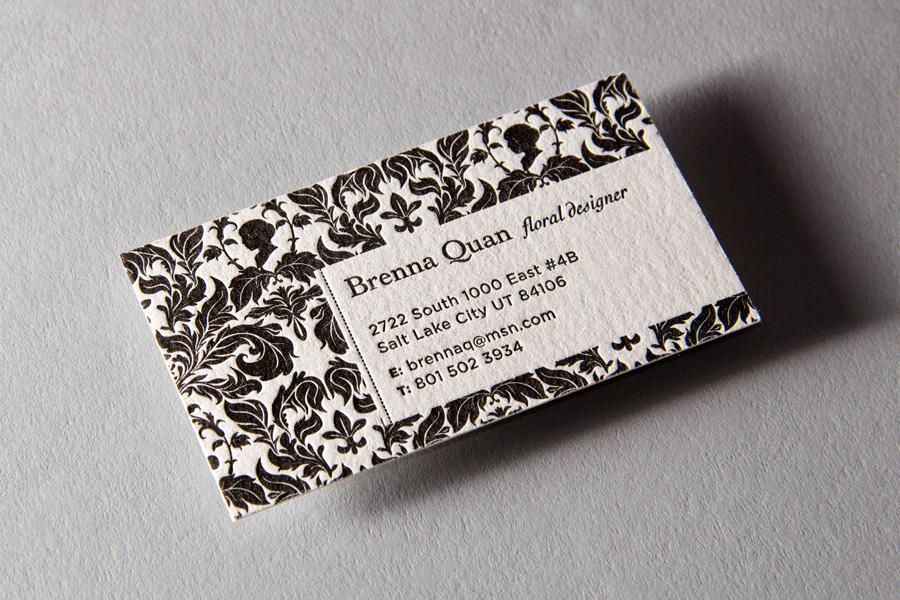 brenna_card3.jpg