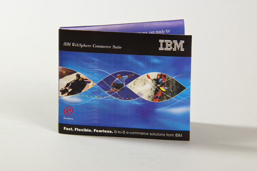 ibm_websphere1.jpg