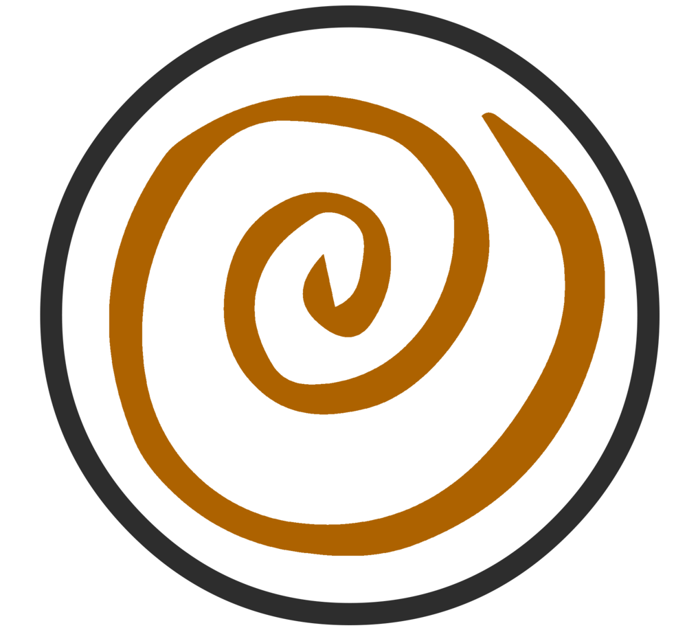 BBQ-Swirl.png