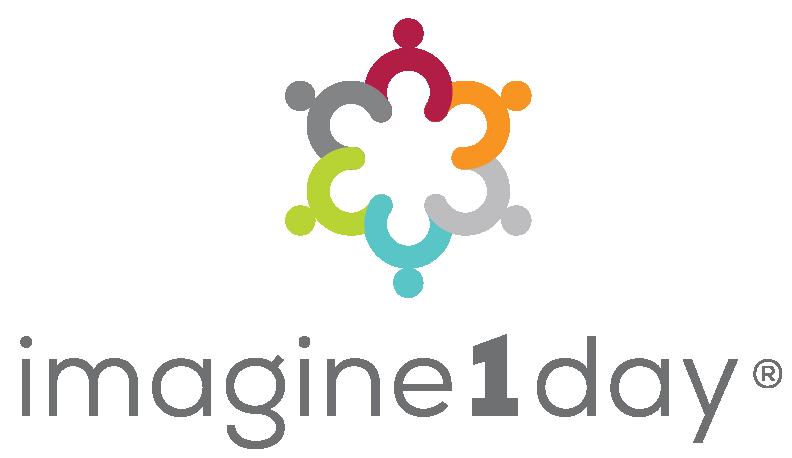 i1d-idenitity-registered[1]-02.png