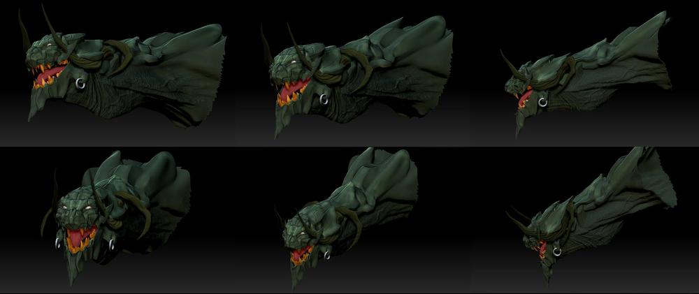 dragon[1].jpg