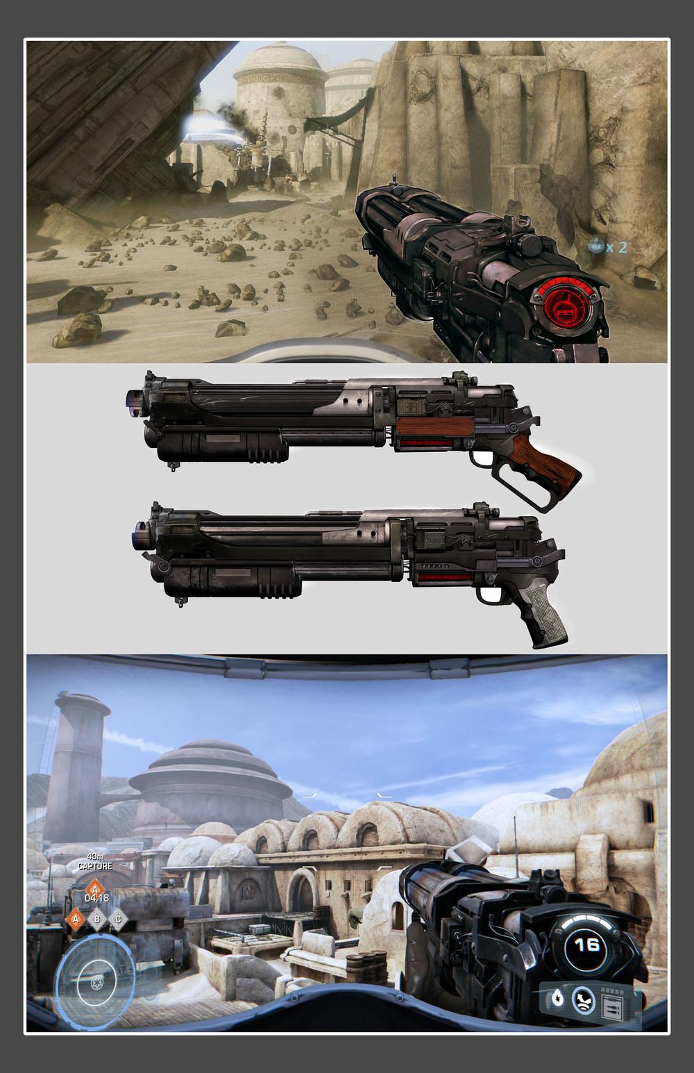 Scatter_gun2.jpg
