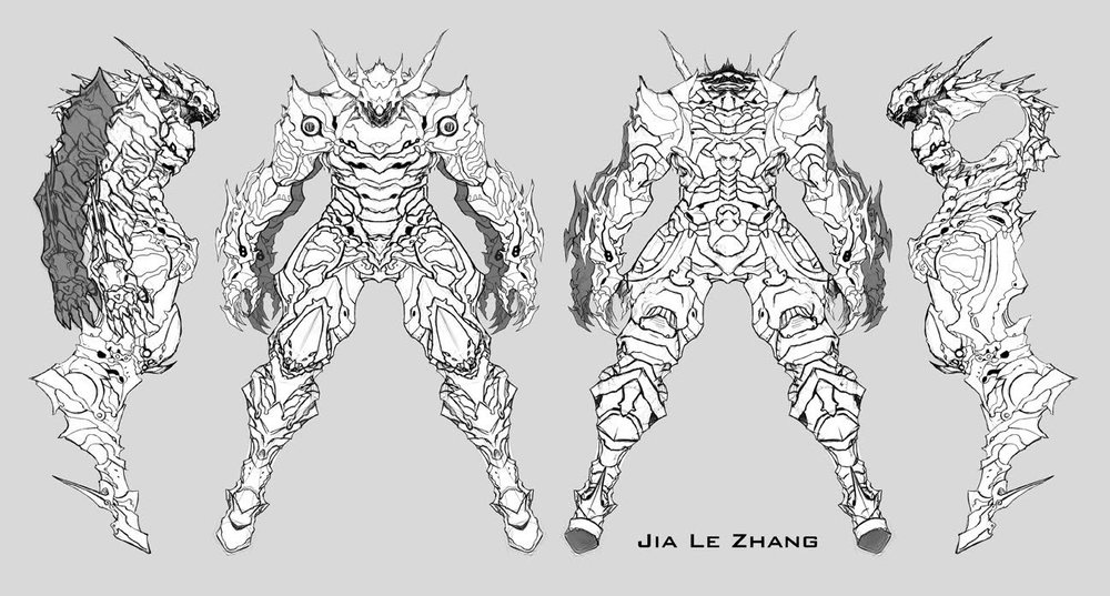 jialezhang.com.monster.design12-09.72dpi.jpg