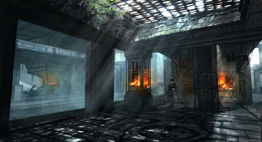 TT_interior.jpg
