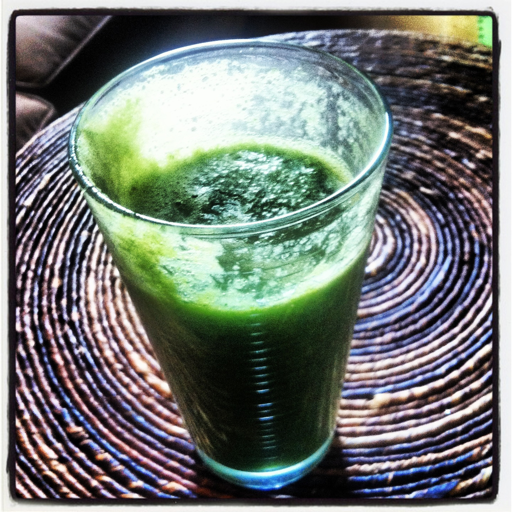 green drink in glass.jpg