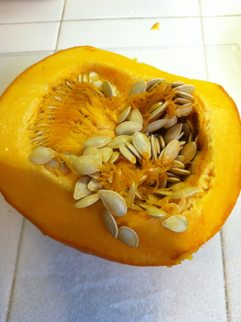 pumpkin seeds in pumpkin.jpg