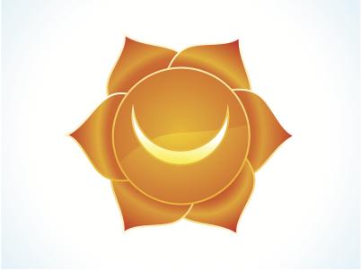 sacral chakra.jpg