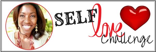 Selflovechallengebanner.png