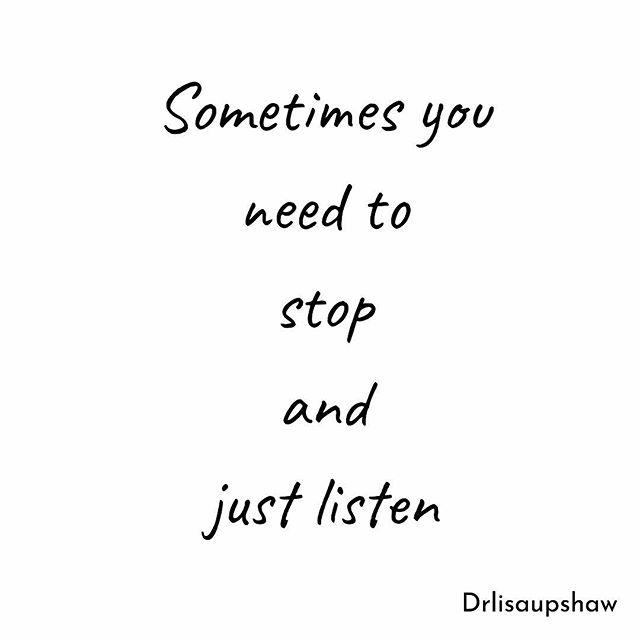 The best guidance often comes when we're quiet. . . . #gowithin #listen #divineguidance #peace #wellness #mindbodyspirit