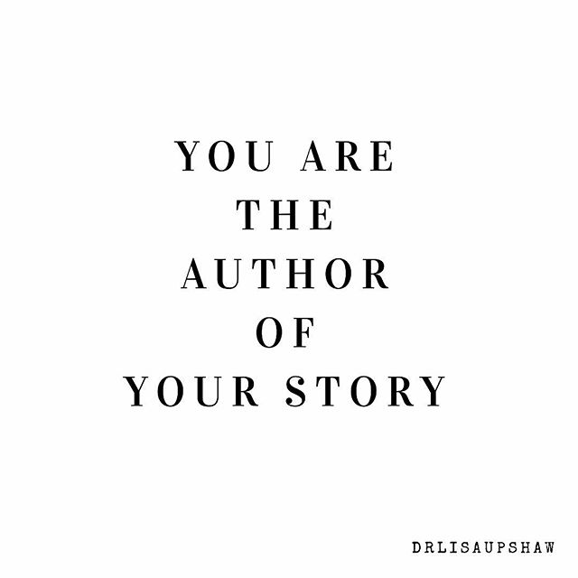 Don't forget... The way your story began may have been out of your control but you get to write the ending. . You are the hero, the victor, the champion! . Make your story GREAT. . . . #itsyourstory #youarevictorious #visualizethepath #makeitgood #livefullout #peaceandjoy #wellness #mindbodyspirit #mindbodysoul
