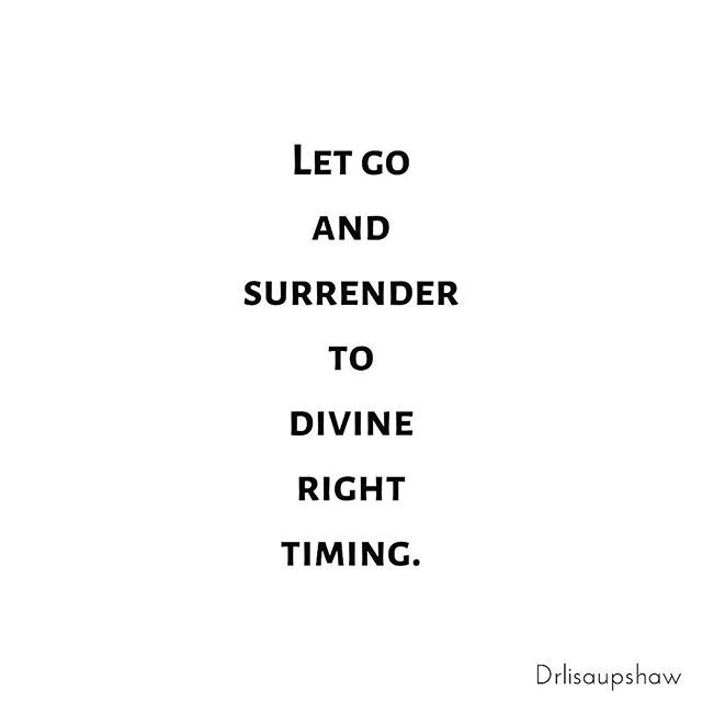 ::Exhale. Sometimes we try to micromanage all of the inner workings of life when really we need to loosen the grips and let go. . . . #enjoylife #letgo #gowiththeflow #listenfordivineguidancde #wellness #tensionrelief #divinetiming