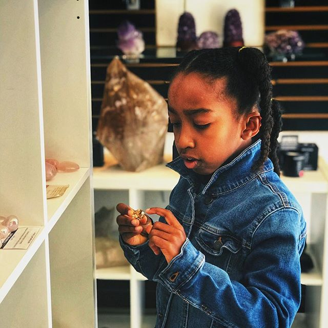 Stay curious, stay open, keep asking questions, keep exploring. . In wellness much of what you need is natural, simple and tailored to you. . . . #wellness #stayopen #naturalremedies #ancientwisdom #teachthemyoung #gemstones #energywork #mindbodyspirit #houseofintuition #holistic #ancientwisdom