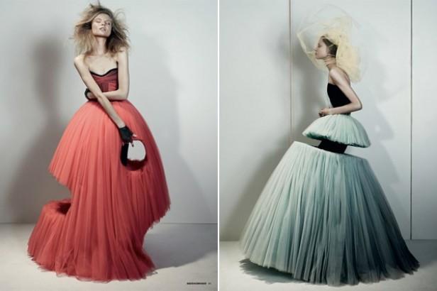 viktor-and-rolf-tulle-gown-1-e1366661325689.jpg