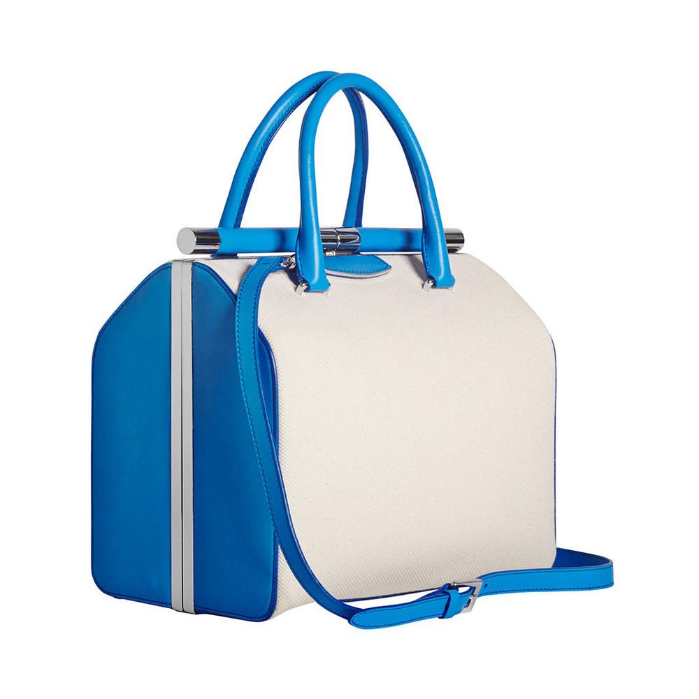 jamie-large-tyler-alexandra-blue-5_1024x1024.jpg