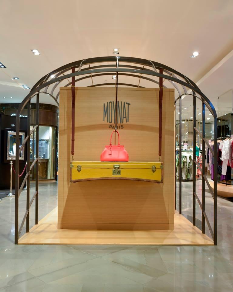 Galeries Lafayette Paris Moynat 1.jpg