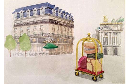 moynat_exhibition_intercontinental_paris_le_grand_hotel.jpg