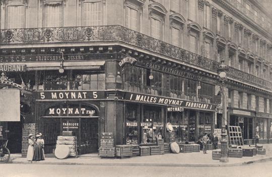 historic_moynat_store.png