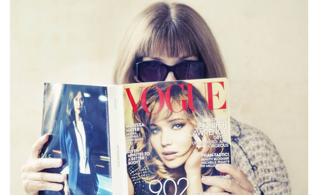 anna-wintour-september-issue.jpg