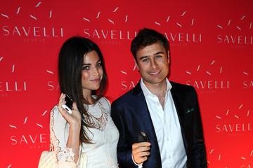 Alessandro+Savelli+-UDVDNhZGLXm.jpg