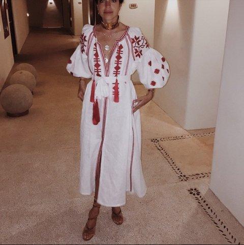 01-ukrainian-dress.jpg