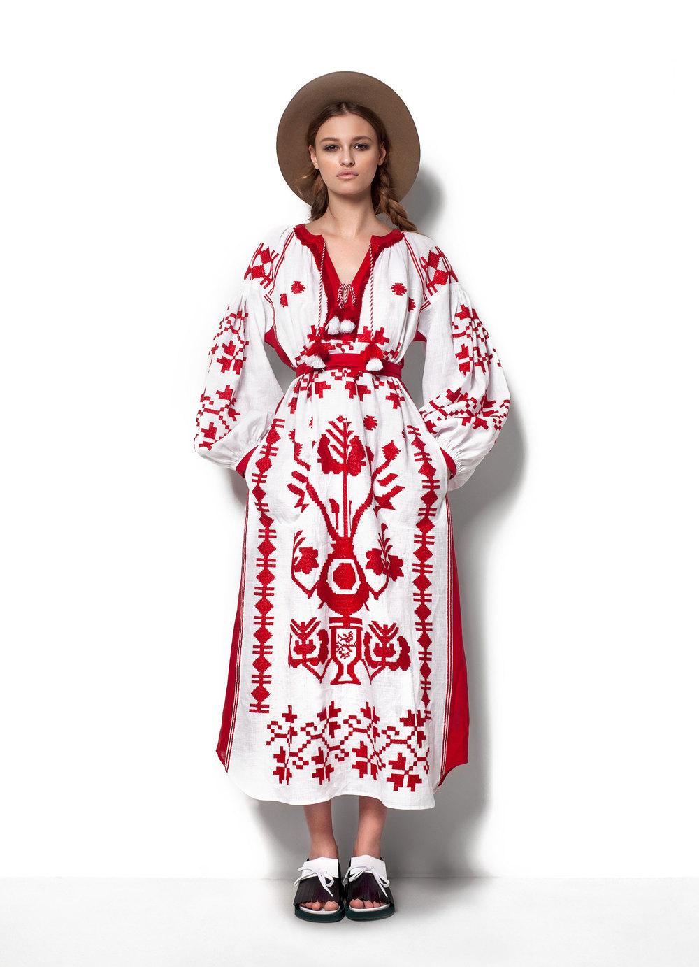 holding-ukrainian-dress.jpg