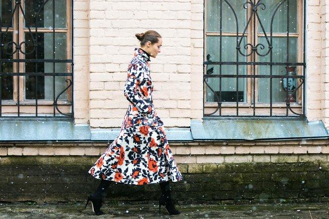 03-ukrainian-dress.jpg