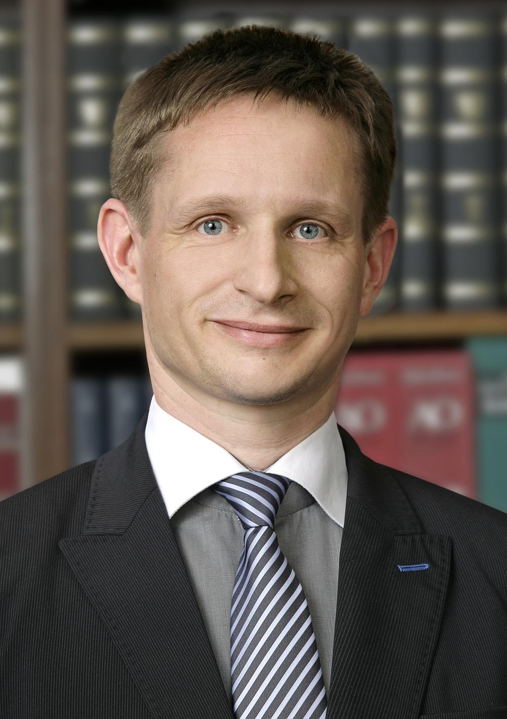 Kai Schwabe