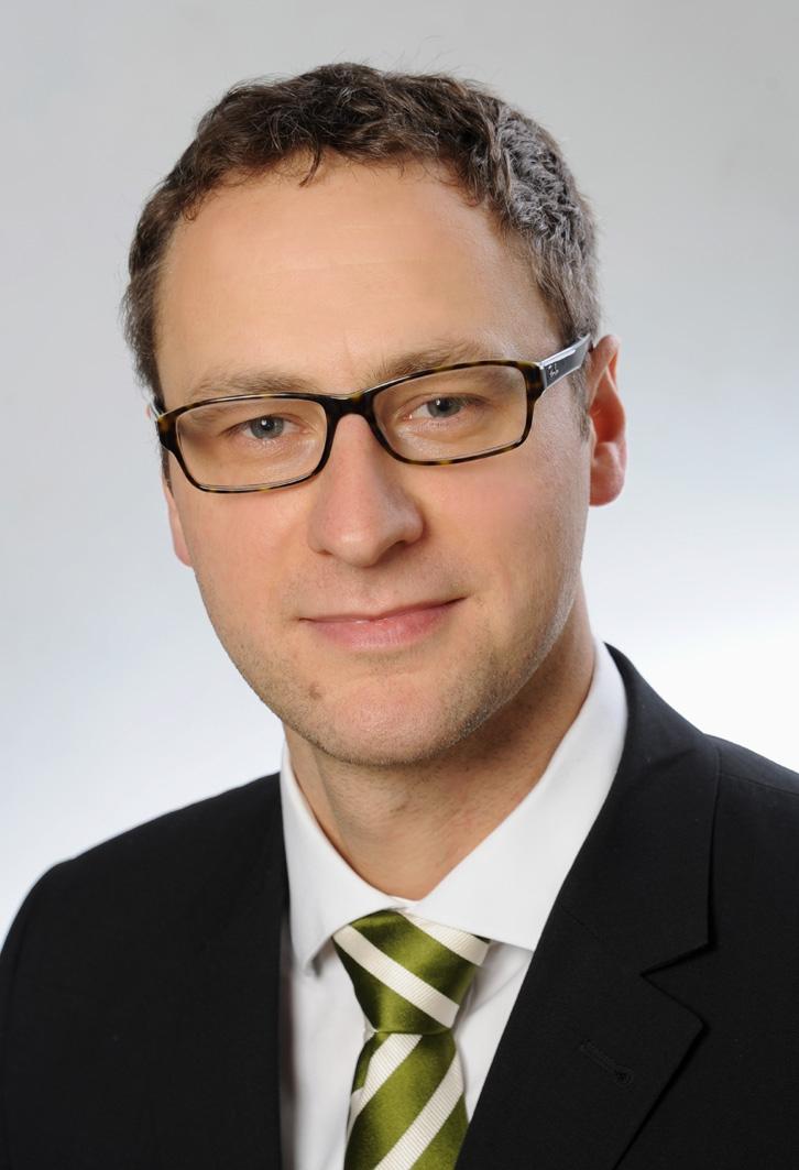 Stephan Hanl