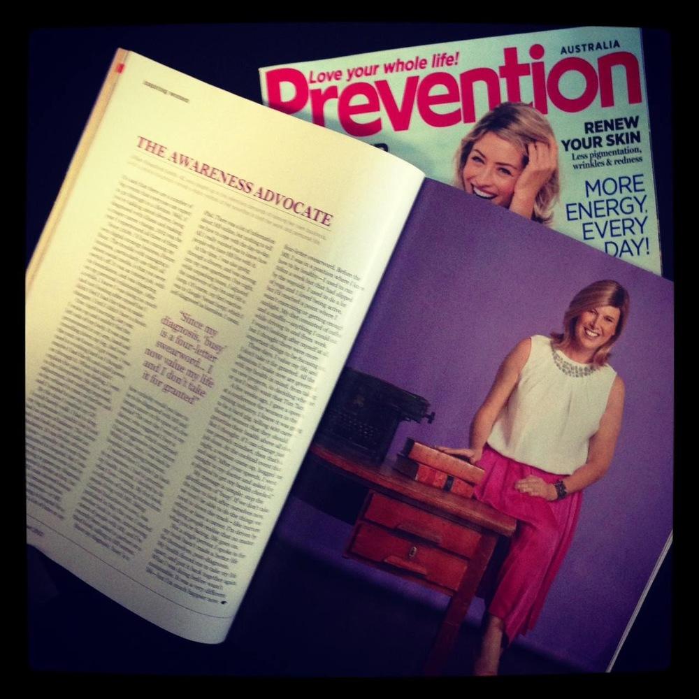 Prevention-Mag_Lgo.JPG